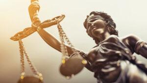 Hotărâre judecătorească pronunţată în străinătate. EXEQUATUR
